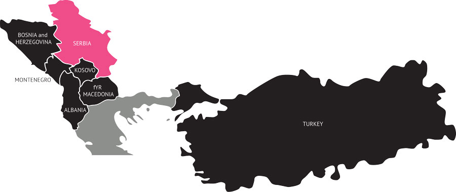 Homosexuality in ancient turkey